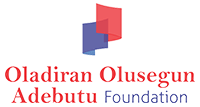 Oladiran Olusegun Adebutu Foundation